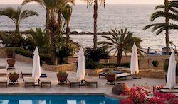 The Annabelle в рейтинге самых роскошных отелей Кипра