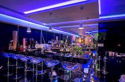 Adams Beach Hotel, молодежный отель на Кипре