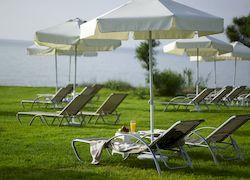 Atlantica Sea Breeze, отель Кипра только для взрослых