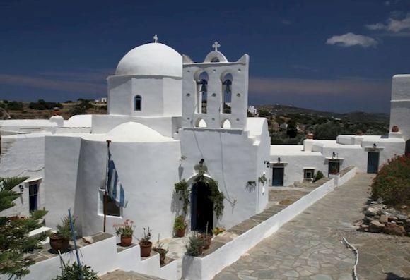 Кипр в сентябре, температура воды