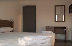 St George Rent Rooms, отель Кипра для взрослых