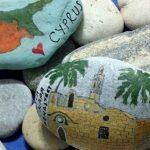 Какой курорт Кипра выбрать для отдыха