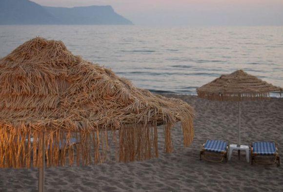 Кипр, Лимассол, достопримечательности, что посмотреть