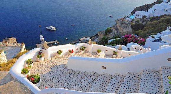 Протарас, рейтинг курортов Кипра, фото