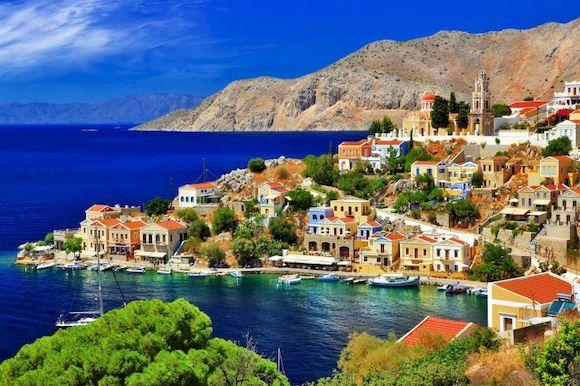 Разница во времени с Москвой и другими городами на Кипре