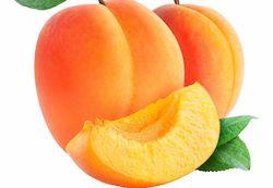Абрикос, сезон фруктов на Кипре