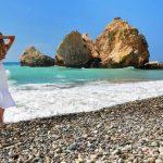 Советы отдыхающим на Кипре