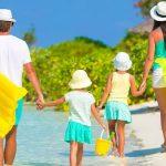 Что посмотреть на Кипре с детьми