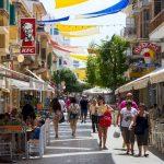 Население Кипра
