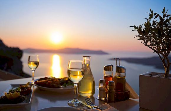 Алкоголь, Кипр