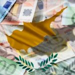 Какая валюта на Кипре
