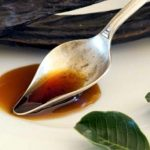 Рожковый сироп – целебный сувенир из Кипра
