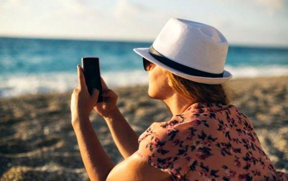 Выбор мобильного интернета на Кипре