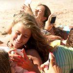 Как выбрать мобильный Интернет на Кипре